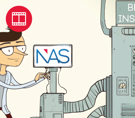 2298, 2298, Smarter-NAS_Cyber-Liability-reinsurance, Smarter-NAS_Cyber-Liability-reinsurance.jpg, https://nasinsurance.com/smarter/wp-content/uploads/sites/3/2017/07/Smarter-NAS_Cyber-Liability-reinsurance.jpg, , 1, , , smarter-nas_cyber-liability-reinsurance, 2017-09-07 23:25:03, 2017-09-07 23:25:06, image/jpeg, image, https://nasinsurance.com/smarter/wp-includes/images/media/default.png, 463, 407, Array