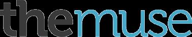 879, 879, muse-logo, muse-logo-1.png, http://nasinsurance.com/wp-content/uploads/2017/06/muse-logo-1.png, , 1, , , muse-logo-2, 2017-07-07 03:19:10, 2017-07-07 03:19:14, image/png, image, http://nasinsurance.com/wp-includes/images/media/default.png, 378, 73, Array