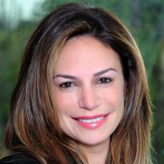 Tamara Ashjian