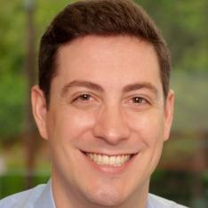 Nicholas Rotondo