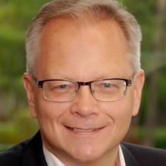 Dan Mogelnicki