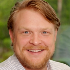 Peter Hedberg